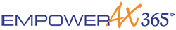 Empower AX Logo