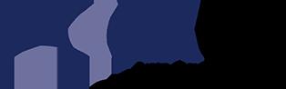AXUG 2019 Conference